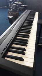 Piano Digital P-95 - Yamaha