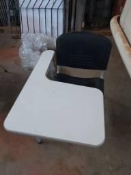 Cadeira para escola ou curso
