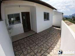 CA00081 Ótima Casa a venda com04 quartos sendo 01 suíte Guarapari-ES