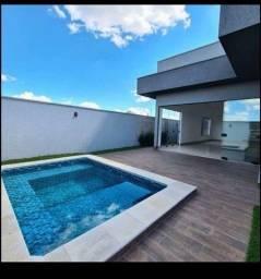 """""""J"""" Vendo casa no jurunas $100.000"""