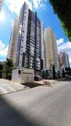 Apartamento 3 suítes Jardim das Américas, Cuiabá-MT