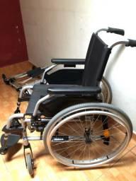 Cadeira Smart M1 Ottobock
