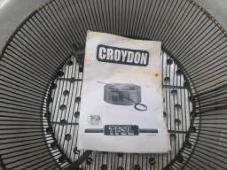 Fritadeira Croydon 220 v
