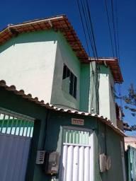 Alugo Kitnet Duplex