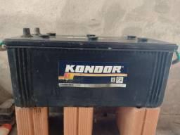 Bateria de 150 amperes