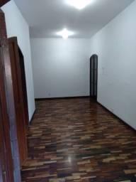 Casa para alugar no Bingen