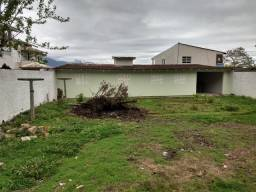 Casa para lugar ou vender na ponta de baixo