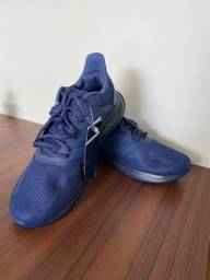 Tênis Adidas RUNFALCON n°40