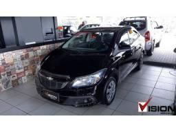 Chevrolet Prisma (2015)!!! Lindo Oportunidade Única!!!!!