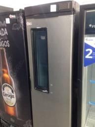 Cervejeira 290litros BIBIANE