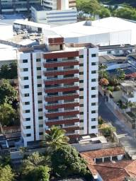 Título do anúncio: Apartamento Goes Calmon Itabuna