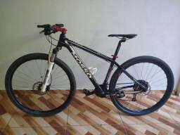 Bicicleta aro 29 Sran GX