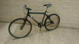 Bicicleta pra venda