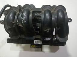 Título do anúncio: Coletor Admissão Ford Ka 1.5 16v Cn1e9424ab