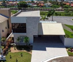 Super Promoção - Casa em Cond.(Bougainvillee IV- Peruibe sp