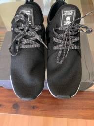 Adidas NMD Mastermind número 40