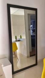 Espelhos de Molduras