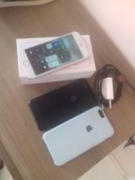 iPhone 6s32gb v/t
