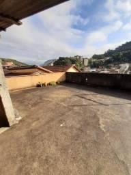 Casa 2 quartos bairro São Sebastião