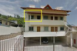 Apartamento 2 Quartos Próximo a UFSC