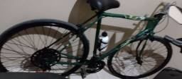 "Bicicleta Speed  "" aro 29 """