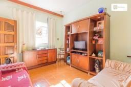 Título do anúncio: Casa com 220m² e 3 quartos