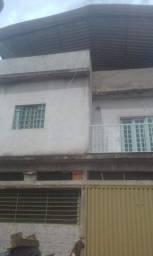 Casa em guaraciaba MG