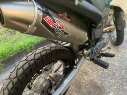 Bel Parts XRE 300/Tornado 250