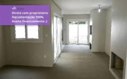 Casa à venda com 3 dormitórios em Vila ipiranga, Porto alegre cod:LIV-14579
