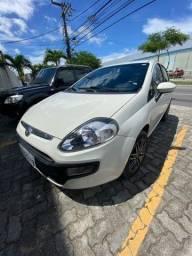 Fiat Punto 12/13