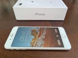 IPhone 8 Plus 256 gb.
