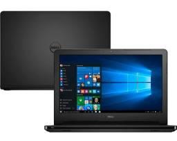 Notebook Dell Inspiron 14 Série 5000