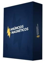 Curso: Anúncios Magnéticos<br><br>
