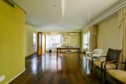 Porto Alegre - Apartamento Padrão - Mont Serrat