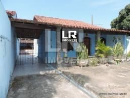 Casa, Mobiliada, 2 Quartos, Piscina e Churrasqueira, Iguaba Grande *ID: PT-04