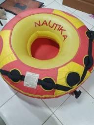 Boia nautika para lancha ou Jet