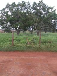 Terreno em Viana 20x60
