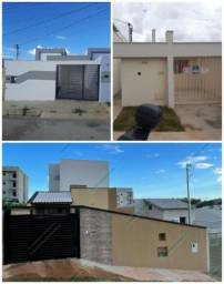 2 quartos 2 banheiros-casa