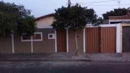 Casa em Aguaí