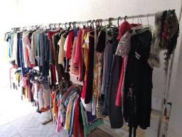 Bazar das Modas
