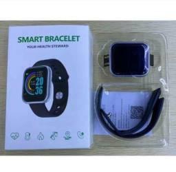 smart bracelet novos