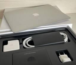 MacBook Air 13? - 2017