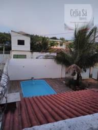Casa em Praia Formosa - Aracruz