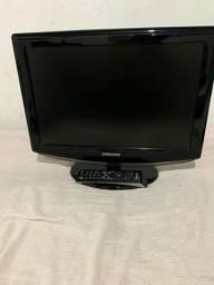 Tv e monitor Samsung
