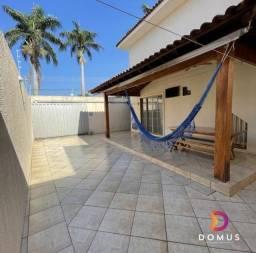 Jardim Maracanã Excelente Localização