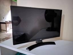Tv LG SMART 28 POLEGADAS