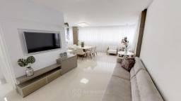Apartamento Novo Mobiliado com 4 Suítes em Balneário Camboriú