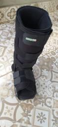 Vendo essa bota ortopédica