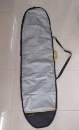 Vendo capa refletiva para prancha de surf