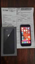 Iphone 8 ,, 64g